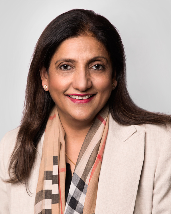 Ruby Toor Ontario Liberal Candidate For Brantford Brant Soch